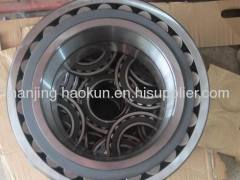 self-aligning roller bearing 23044