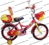 2011 New Children Bicycle