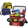 Heavy Duty Insulated 6-pack Cooler Bag