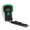 First ergonomic 44kg digital luggage scale