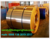 AISI410 stainless steel coil