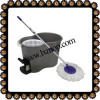 HL001 Grey (360 Easy Mop) 2 Drives,Practicable Model