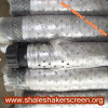 sand control screen pipe