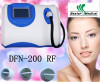 RF face lifts wrinkle removal equipment