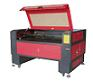 High quality Universal Laser Engraving and Cutting machine