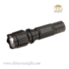 3W CREE aluminium LED flashlight