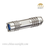 3W CREE high power aluminium LED flashlight