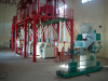 50 ton maize flour machine,corn flour mill,wheat flour processing plant