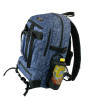 Traveling/Outdoor/Camping/Hiking backpack