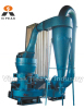 high pressure micro-powder grinder/grinder/grinding mill/powder grinder/grinder mill