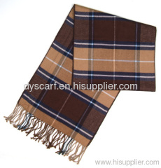 Fashion Scarf Shawl