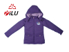 snow parka jacket for children girls