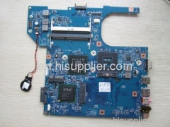Acer Aspire 3935g 3935 Intel motherboard SM30 MB 48.4BT01.021
