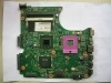 hp 540 laptop motherboard 495410-001 495395-001