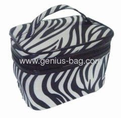 Economical Cosmetic Bag/Make up Bag