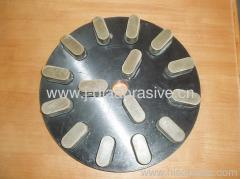 Resin Disc,Resin Polishing Wheel,Diamond Polishing Pads