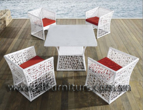 poly rattan furniture,outdoor furniture,wicker furniture