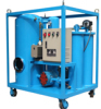 Series TYA-Lubricating Oil Purifier