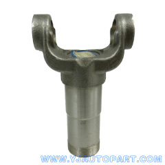 Drive shaft parts slip yoke 1410 series