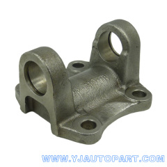 China OEM MERCEDES BENZ Driveshaft components Flange Yoke