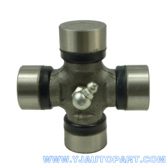 Drive shaft parts Spring Tab Style Cross Joint