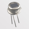 Dual Elements Pyroelectric Infrared Radial Sensor(D204B)