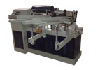 CF-QG Full Automatic Multicut Paper Tube Cutter
