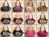 wholesale women fashion bags and purses at cheap price