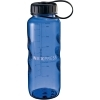 Junior BPA Free Sport Bottle