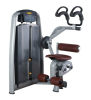 Technogym Exercise Equipment / Total Abdominal(T11)