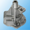 Precision Casting Parts, Shipping Series, Investment Molding, Mechanical Process