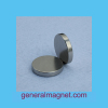 neodymium magnets Disc shape