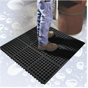 Pictures Of Outdoor Anti Fatigue Floor Mats