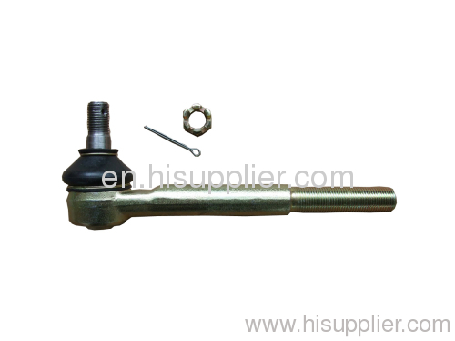 Toyota tie rod end