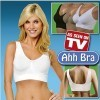 AHH BRA AS SEEN ON TV