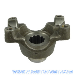 Drive shaft parts YJ1480 Series End Yoke