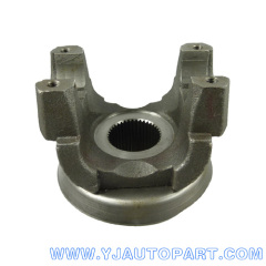 Drive shaft parts End yoke for Benz / Volvo
