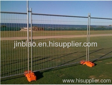 Hot!!! Temporary fence(manufacturer)