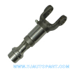 Drive shaft parts Driveline components Slip shaft assembly