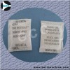 5 G Silica Gel Desiccant Nonwoven paper