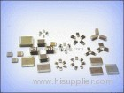 General Multilayer Ceramic Chip Capacitor