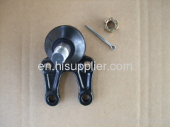 TOYOTA MODEL car ball joint