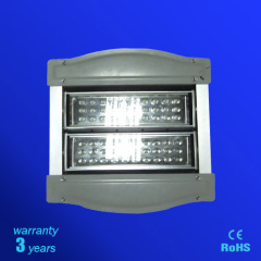 High power LED lighting