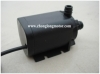 32-01 brushless DC water pump