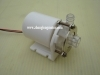 38-01 brushless DC water circulating pump for medical device