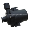 50-01 brushless DC irrigation pump