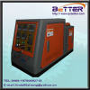 hot melt glue/adhesive machine