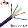 cat6 cable utp cca cable