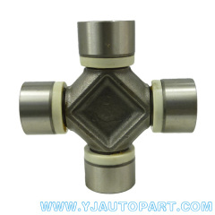 Universal Joint Spring Tab Style U Joint
