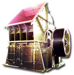 china ball mill grinding machine Coal Ash Grinding Mill Equipment Coal Mill Manufacturer concrete ball mill